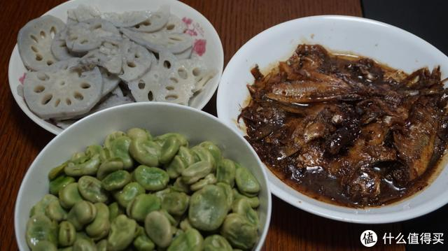 中华神炒氮化铁炒锅,一口与众不同的铁锅