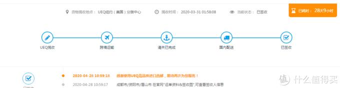 熊爸聊表:A网千元级小众瑞表工薪之争