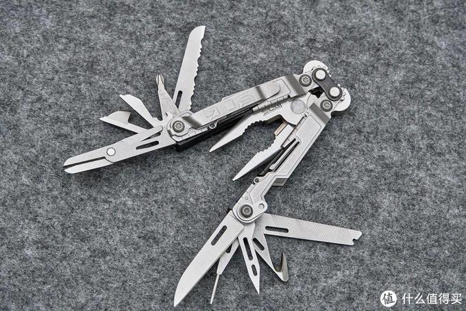 多件自用高效工具分享,让你居家修补不求人