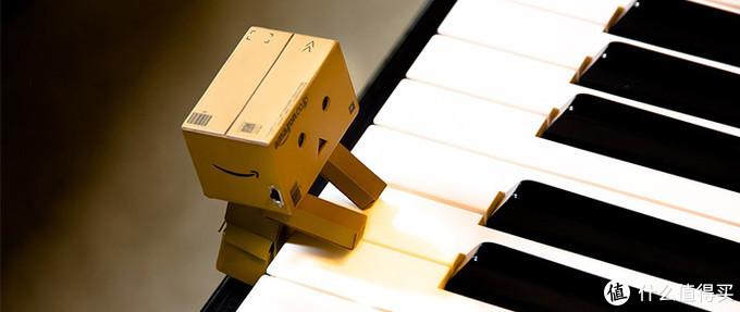 从前那个少年,还记得最初的钢琴梦——2020年初入门电钢琴个人分享