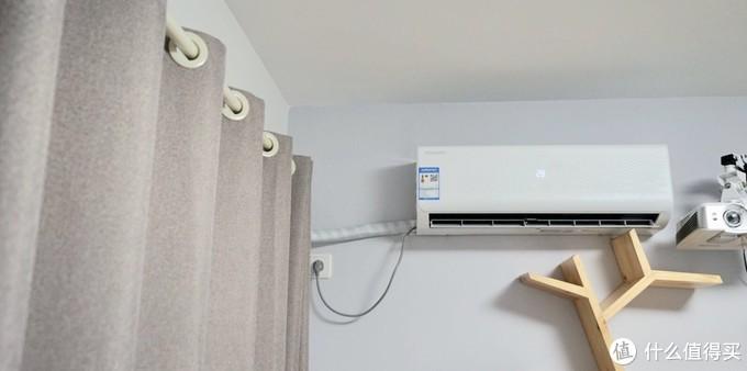 又是一年新国标,2020的618高性价空调怎么挑?