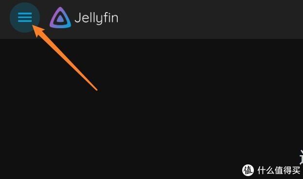 三种方式安装Emby和Jellyfin,家庭影院搭建保姆级教程,成功开启硬件转码!Docker
