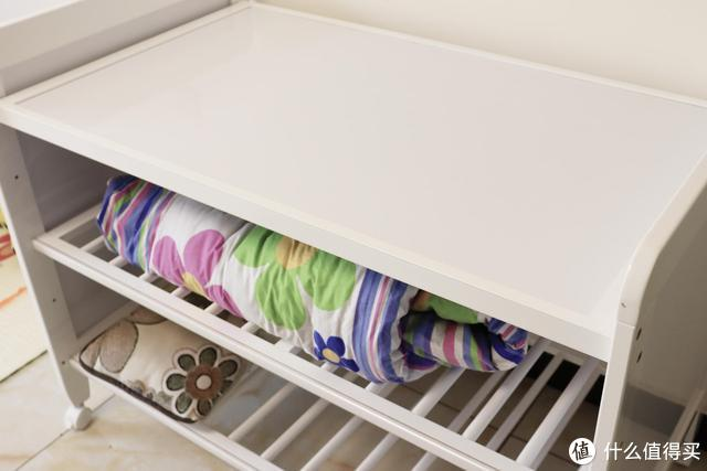 可以让孩子从婴儿使用到上学的好物件,贝影随行百变婴儿床