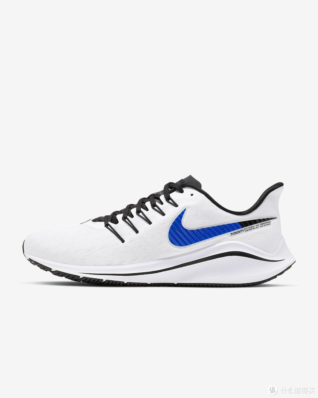 """另一双因为""""屁股""""让我心动的鞋款,可惜图中配色价格不便宜。"""