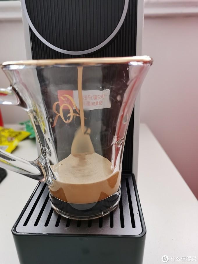 【贫穷咖啡】胶囊咖啡机、法压壶、聪明杯低成本使用简评和推荐