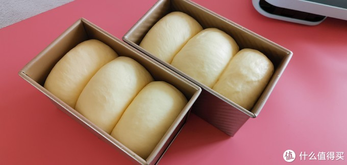 国产模具哪家强?实测对比告诉你学厨、三能、低糖吐司模具怎么选!