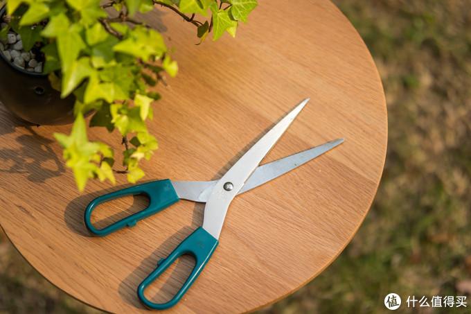↑这个剪刀非常好用