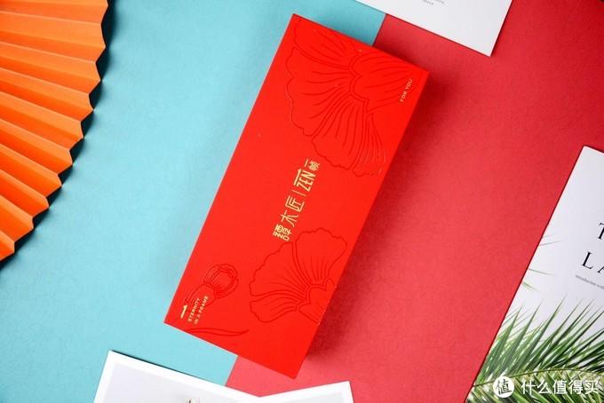 母亲节不知道选择什么礼物?这款小米有品的安康礼盒,价格合理又实用