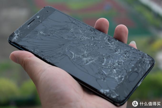 一次心态血崩的剁手之旅,从一加8谈谈我心酸的5G手机选购之旅