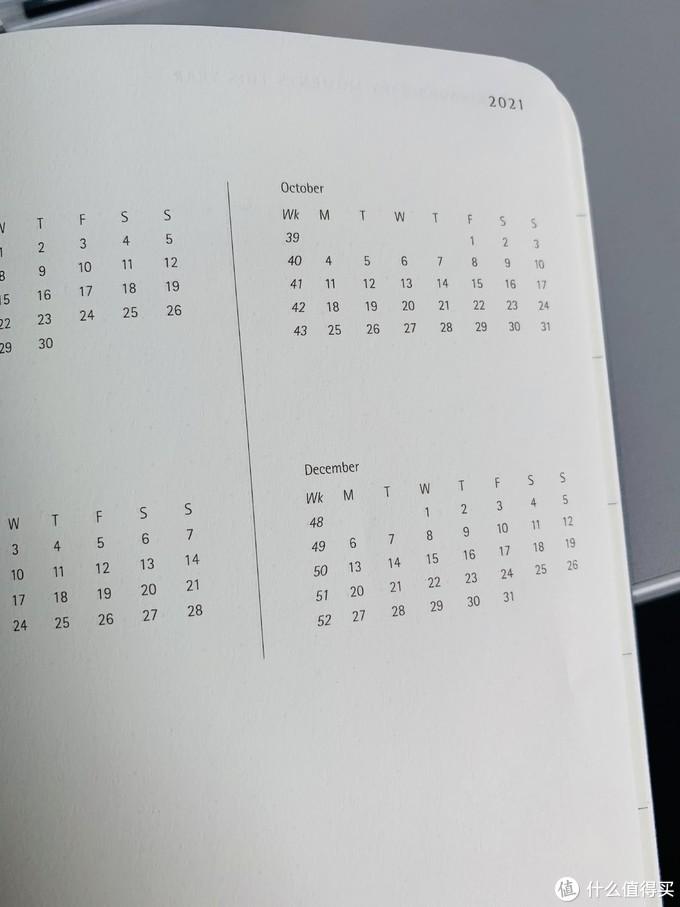 明年应该会继续,从2020星巴克×Moleskine限量合作款笔记本说起
