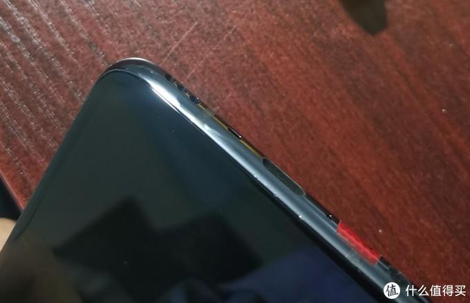 网淘洋垃圾LG V50翻车记