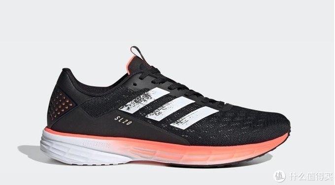 最贵不到500元,性价比超高的10款跑鞋推荐(附价格分析)