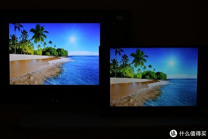 32英寸电视不香?海信32英寸AI智能电视测评