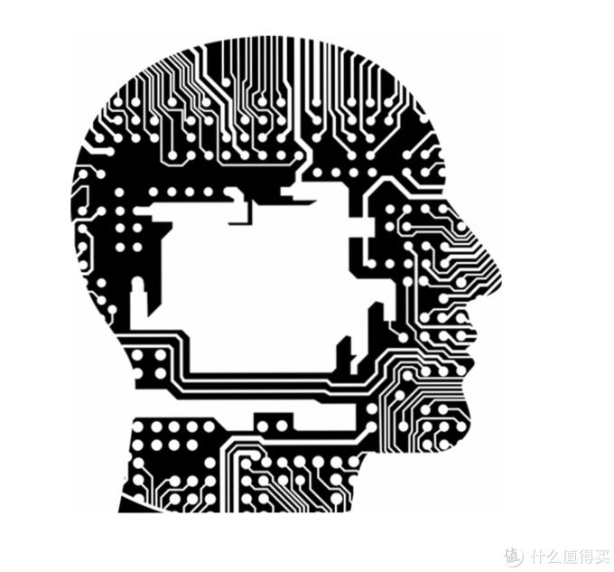 人工智能的核心才是智能家居之道
