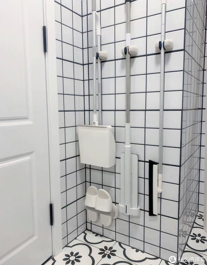 宁多花钱,也要做好这10个关于卫生间的决定,入住就知有多省事!