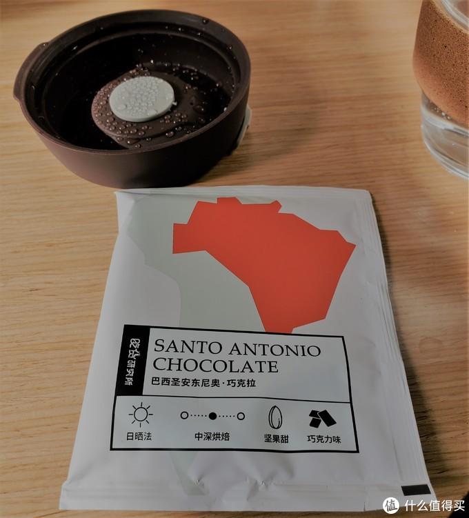 来,喝完这杯再说话——20杯不同挂耳咖啡的体验之旅
