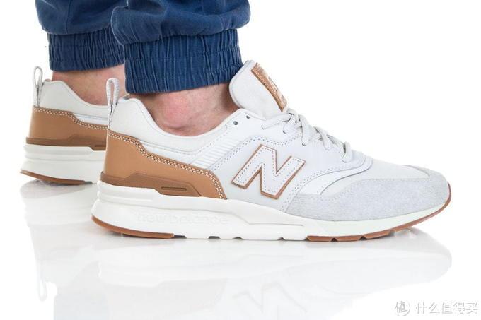 连老爸都爱穿!那些年我买过的New Balance(附个性鞋款推荐)