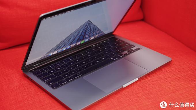 究竟该买哪款MacBook? 2020年5月全系对比&购买推荐