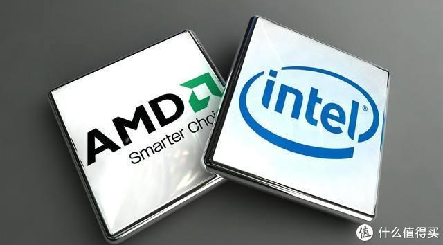 2019,AMD苏醒的一年;Zen2,改头换面的一代。