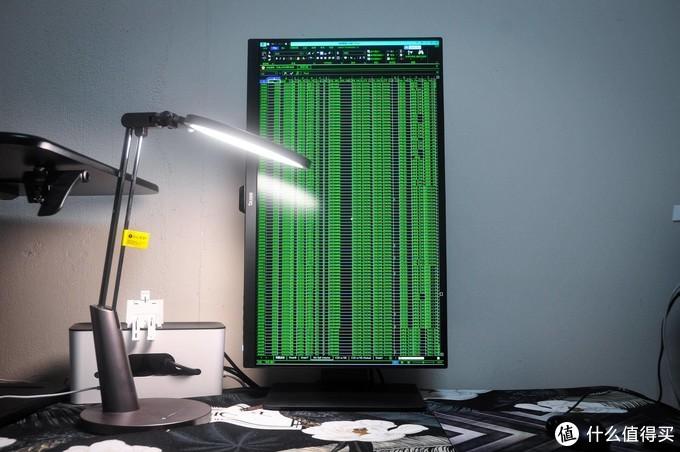 疫情居家生产996三个月,七千字分享那些超好用的生产力神器们