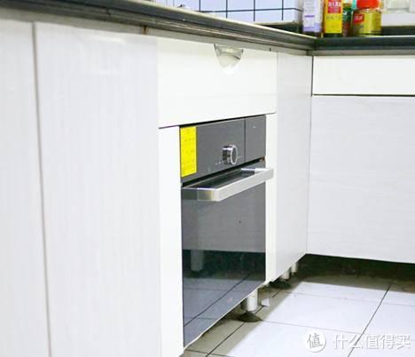 变身小厨娘,我有助力神器—方太蒸烤烹饪机ZK-T1