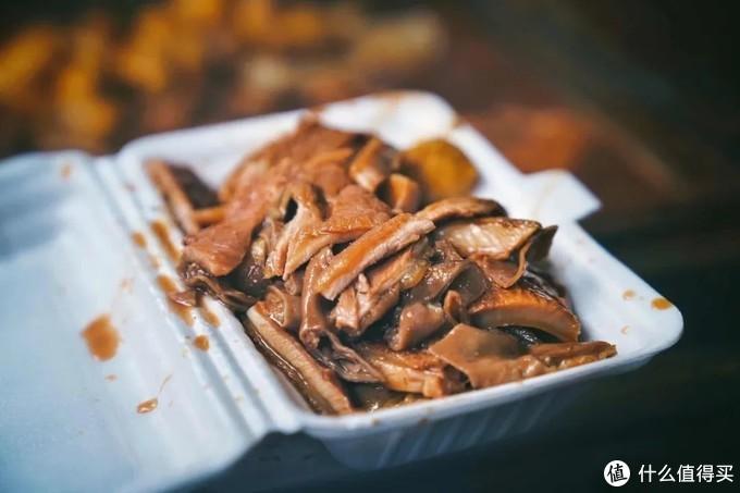 顺德到底有多好吃?一个靠美食二字就能单飞出道的神奇地方