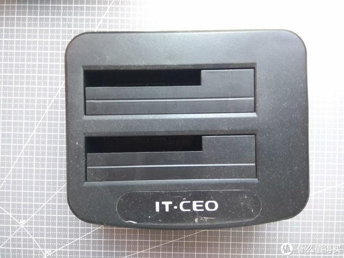 乱入IT-CEO,扩展你的存储空间