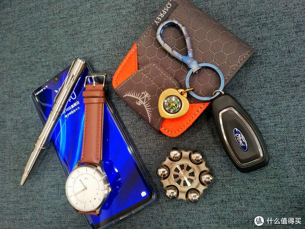 什么样的钥匙扣才能配上大佬们的豪车?选选斐戈这几款!