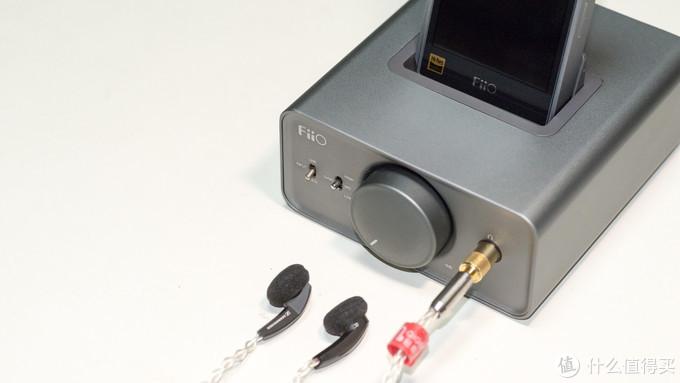 这不是简单mx365耳机
