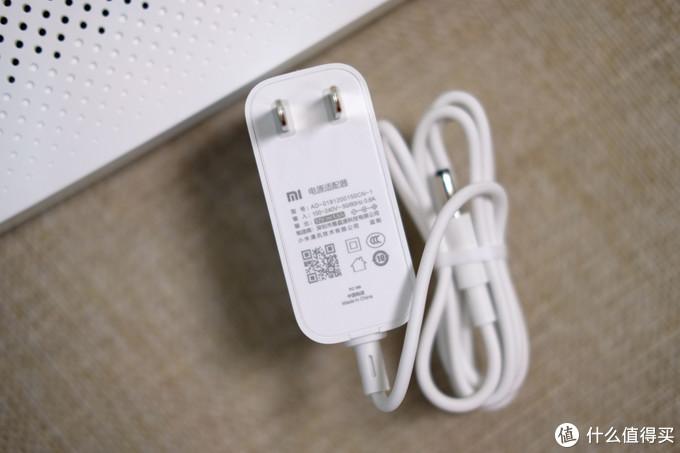 价格实惠性能还不错,Redmi AC2100双频 路由器 体验