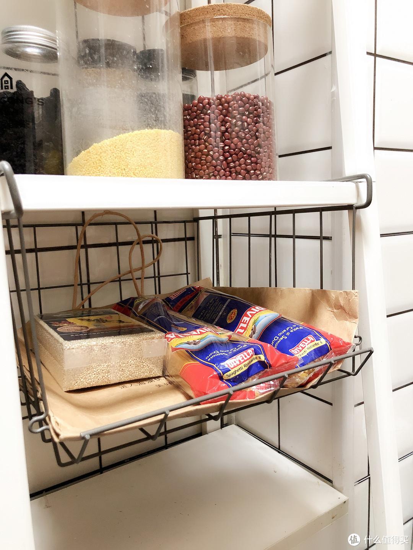 千辛万苦买下小窝,杂物却成了主人?——20款收纳好物让你的小家越住越大!