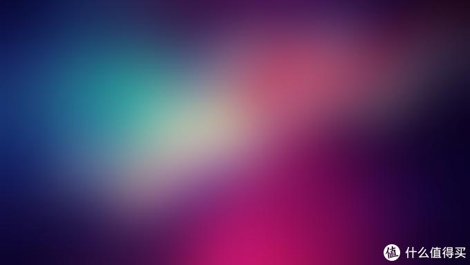 95%DCI P3色域的游戏显示器——微星 PAG272QR2