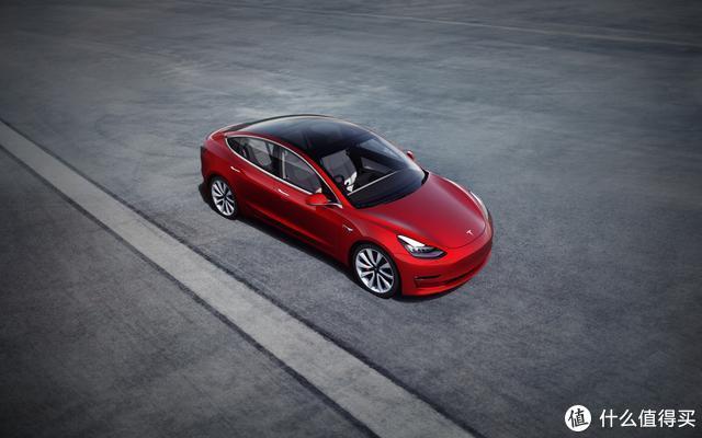 一周汽车速报 特斯拉扩建上海工厂;东风推出高端品牌