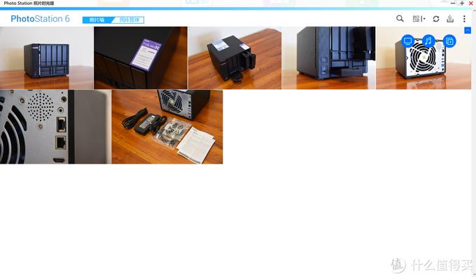 懒人NAS入门指南——如何用一台NAS解决十年内的存储/下载/观影需求