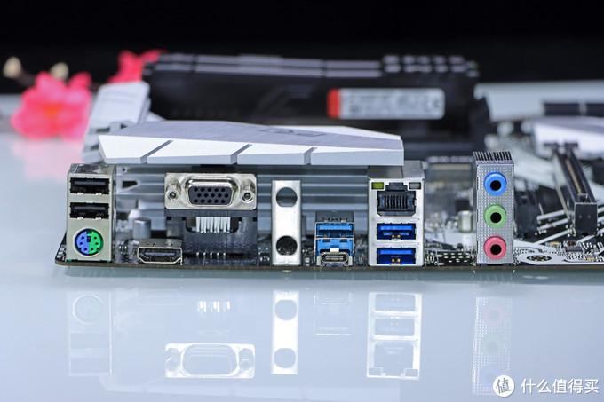 实战装机 ——i5 10400 有 i7 9700K 几成功力?