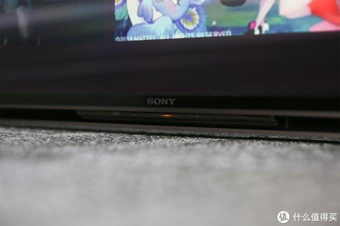 """《到站秀》第318弹:诠释""""发烧级""""震撼视听效果 索尼 Z8H 8K 液晶电视体验"""