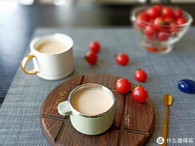 还在买奶茶喝?别花冤枉钱了,1勺茶1盒奶,5分钟香飘满屋