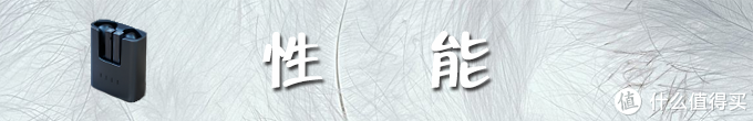 设计点赞,质感满分——评测FIILCC真无线蓝牙耳机
