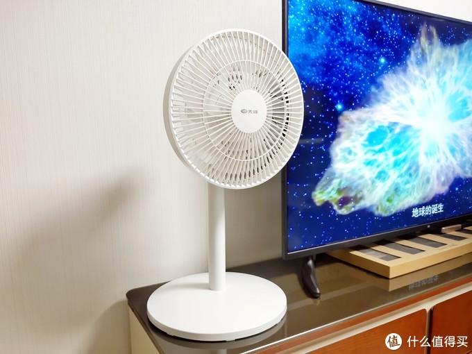 低价钱也能在家中享受夏日自然风?!百元级风扇到底香不香?!