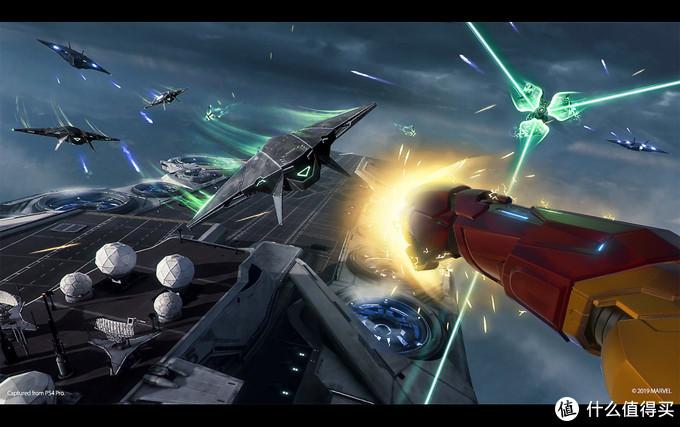 重返游戏:遭遇2次延期,《钢铁侠VR》将于7月3日正式发售