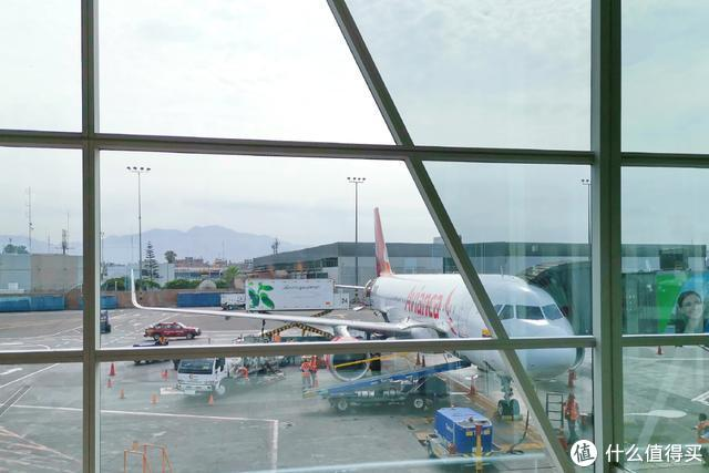 天啊!这家送TUMI洗漱包的航空公司,居然也要破产了?