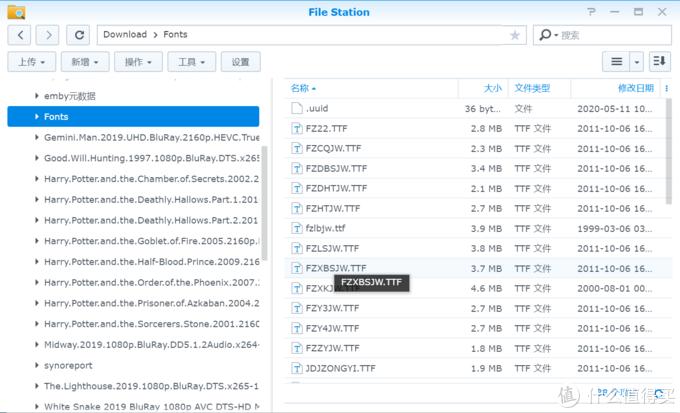 在jellyfin10.5.5中解决ASS字幕无法正常显示的问题