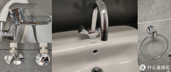 备注:软水不能喝,卫生间和洗衣机用软水哦