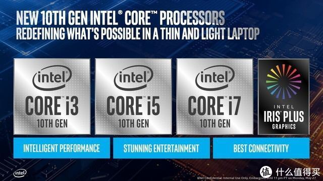 全网首晒:Dell G5 2020 系列游戏本真机图赏和配置解析