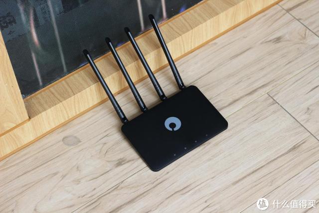 约等于宽带不要钱,入手4G路由器蒲公英X4C
