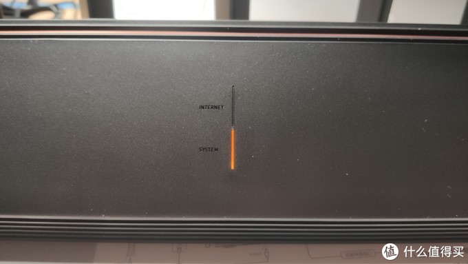 AX3600开箱初体验