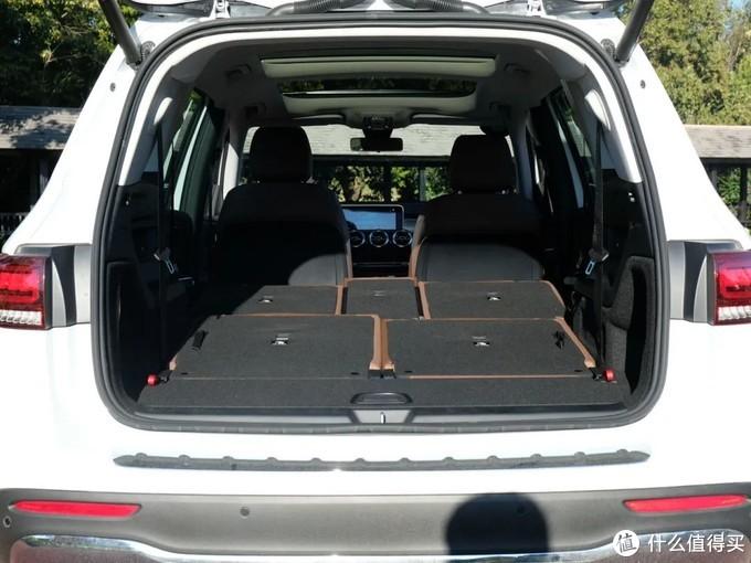 30万级唯一的7座豪华SUV,买的人还真不少!
