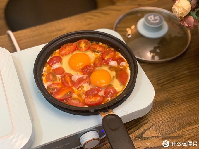 懒人必看的5道快手、美味早餐食谱(附东菱三明治早餐机体验)