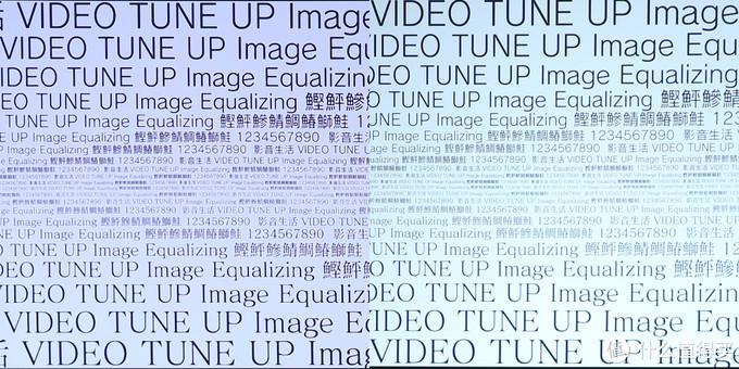 入门大屏影院,微投VS传统投影机,老本同学告诉你怎么选?优派Q5对比PX703HD大评测