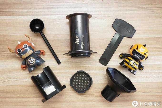 香醇咖啡在家做,常见6种咖啡制作方法,哪种才是你的菜